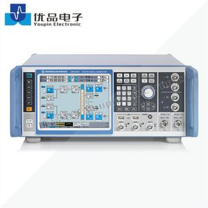 R&S羅德&施瓦茨 SMW200A矢量信號發生器 全新出售