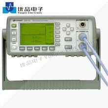 Keysight是德科技 E4417A EPM-P系列雙通道功率計