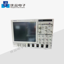 Tektronix泰克 DPO70404 數字混合信號示波器