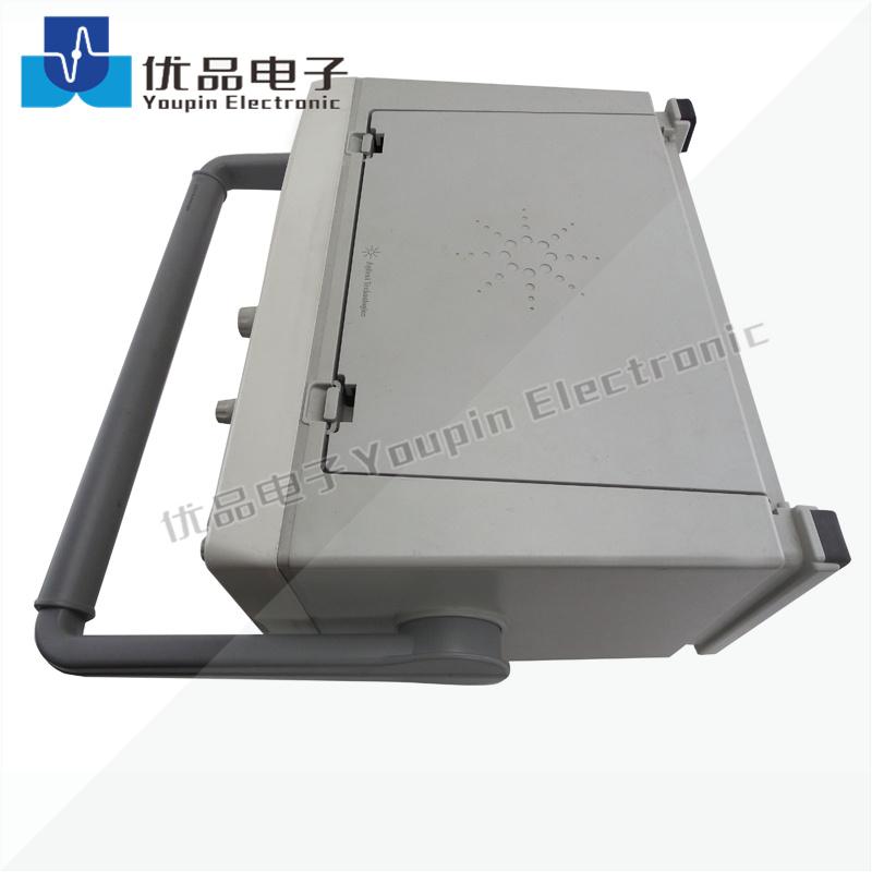 Keysight是德科技 DSO6052A示波器
