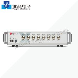 Litepoint莱特波特 IQxel-M8大容量无线连接测试系统