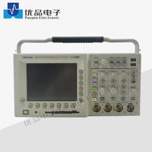 Tektronix泰克 TDS3014B 数字荧光示波器