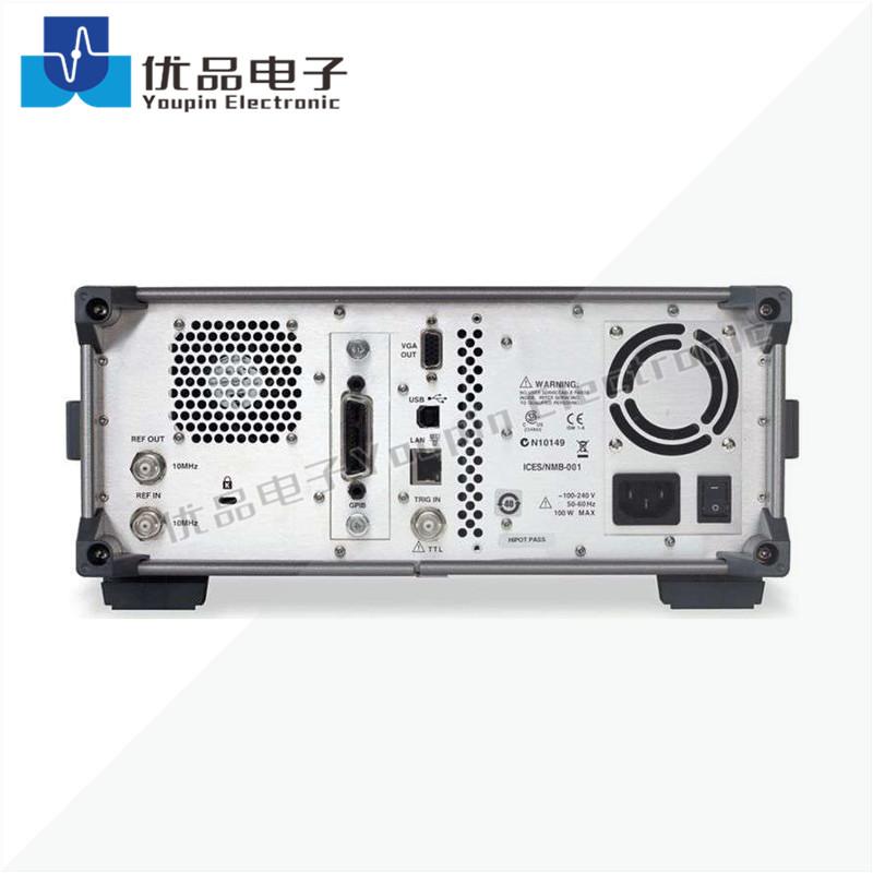 Keysight是德科技 N9320B 射频频谱分析仪