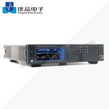 Keysight是德科技 N5183B微波模拟信号发生器