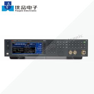 Keysight是德科技 N5182B 射频矢量信号发生器