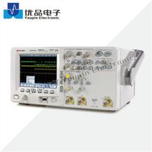 是德(安捷伦) DSO6012A 示波器