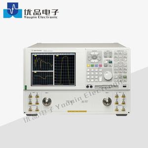 是德(安捷伦)N5230A PNA-L网络分析仪