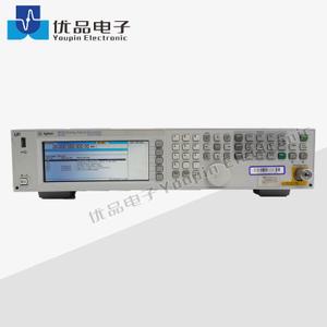 Keysight是德科技 N5183A微波模拟信号发生器