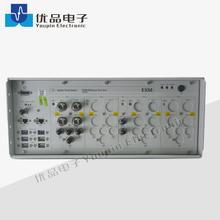 是德(安捷伦)E6640A EXM 无线测试仪