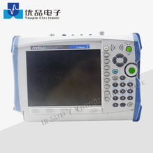 Anritsu日本安立 MT8221B 高性能基站分析仪