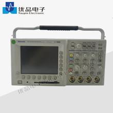 Tektronix泰克 TDS3054B 數字熒光示波器