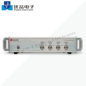 莱特波特Litepoint IQ2010 无线网络测试仪蓝牙GPS FM全配现货