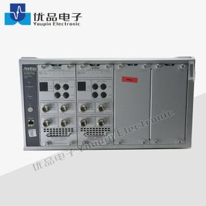 Anritsu日本安立 MT8870A 综合测试仪