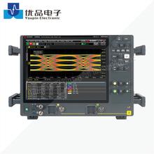 Keysight UXR0334A Infiniium 示波器 33GHz, 128GSa/s, 4Ch