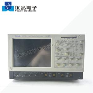 Tektronix泰克 TDS7404B 數字熒光示波器